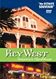 The Key West DVD - Bring the Island Home on DVD