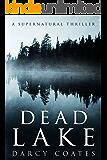 Dead Lake (English Edition)