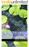 Elizabeth's Limits: A Pride and Prejudice Sensual Intimate (Elizabeth's Awakening Book 2)