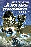 Blade Runner 2019 Vol. 1