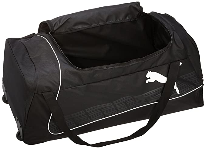Ims1a De Puma Sac Wheel Evopower Sport Bag Large qOaOW6n0