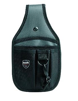 KWB 49907610 Bolsa porta herramientas para cinturón