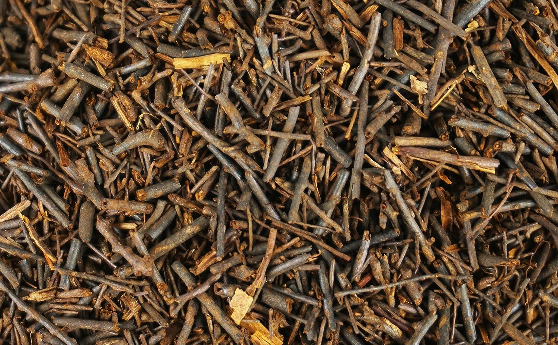 Josh's Frogs Tree Fern Fiber Substrate (10 quarts) Josh's Frogs