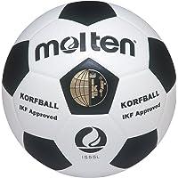 MOLTEN - Balón de Voleibol Oficial