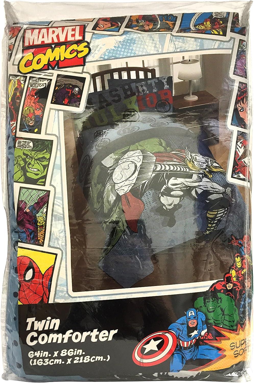 Marvel Top emporte sur Bundle