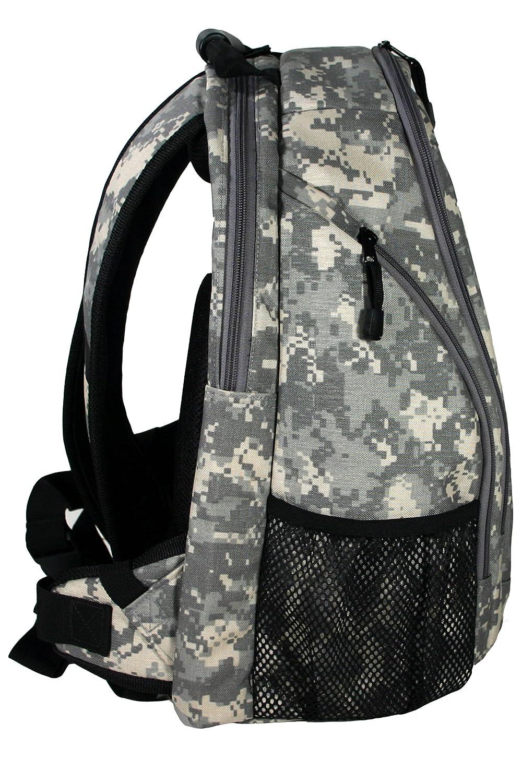 Рюкзак для tfc рюкзаки kite для мальчика