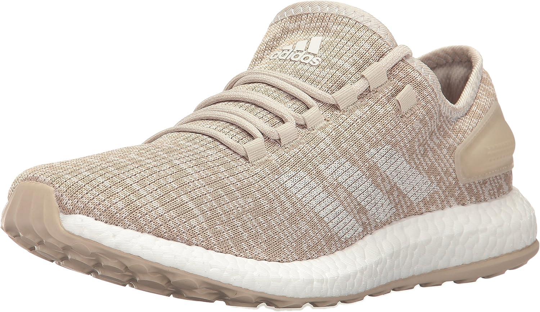 adidas Performance Men's Pureboost Clima Running Shoe