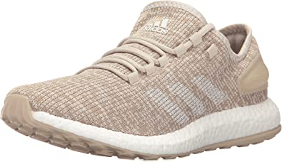 Pureboost Clima Running Shoe