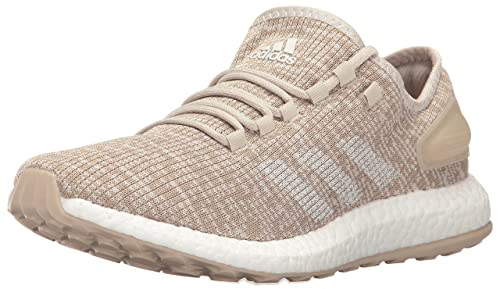 adidas Performance Men s Pureboost Clima Running Shoe