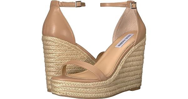 4065204cc0 Amazon Cambodia , Shopping on amazon ship to Cambodia, Ship Overseas ...