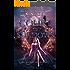 Court of Shadows: A Reverse Harem Epic Dragon Fantasy (Forbidden Magic Book 1)