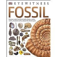 Fossil (DK Eyewitness)