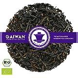 Bin Hua - Bio Oolong Tee lose Nr. 1157 von GAIWAN, 500 g