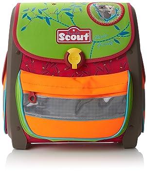 Scout Sac à dos enfants, (Multicolore)49200177300