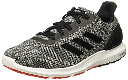 180ac484c81 Adidas Men s Cosmic 2 Sl M Running Shoes  Buy Online at Low Prices ...