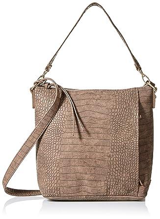 8efe1a8f76a Relic Colby Convertible Crossbody Brown Croco, Crocodile  Handbags ...
