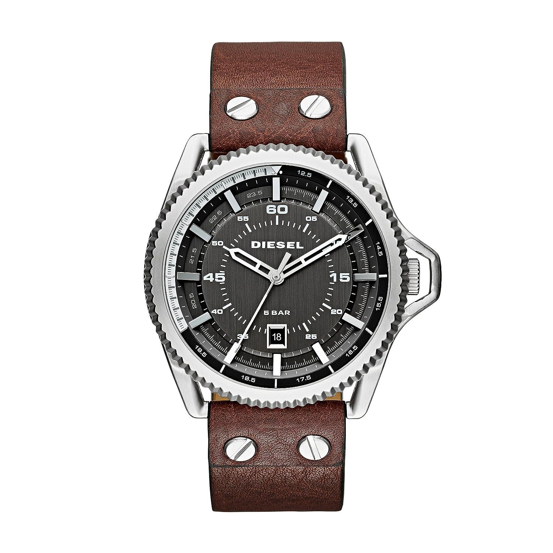 Diesel Herren-Uhren DZ1716