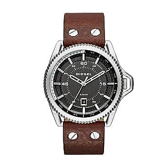 diesel men s watch dz1716 amazon co uk watches diesel men s watch dz1716