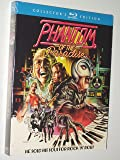 Phantom Of The Paradise (Collector's Edition) [Bluray/DVD Combo] [Blu-ray] by Shout! Factory