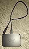 Sky Wireless Connector - TV On Demand Straight from your Sky+ HD Box (MINI SD501)