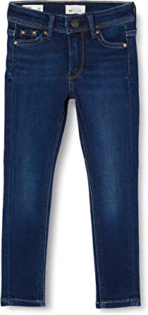 Pepe Jeans Pixlette High T-Shirt para Niñas