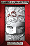 The Harlequin (Anita Blake Vampire Hunter Book 14)