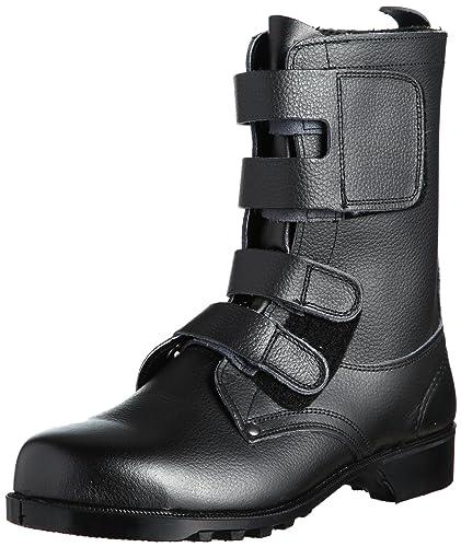 Amazon | [ミドリ安全] 安全靴 J...