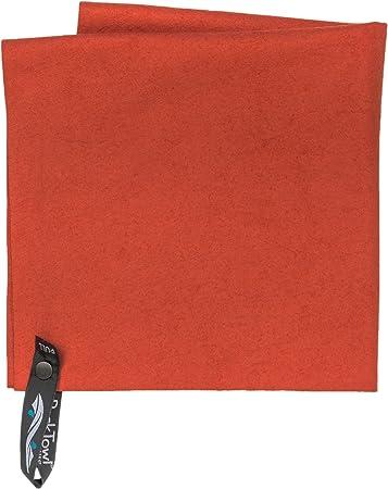 PackTowl Microfiber Towel