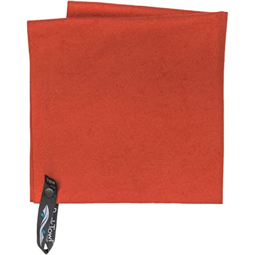 PackTowl UltraLite Microfiber Towel