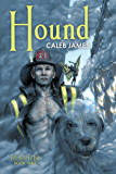 Hound (The Haffling Book 3)