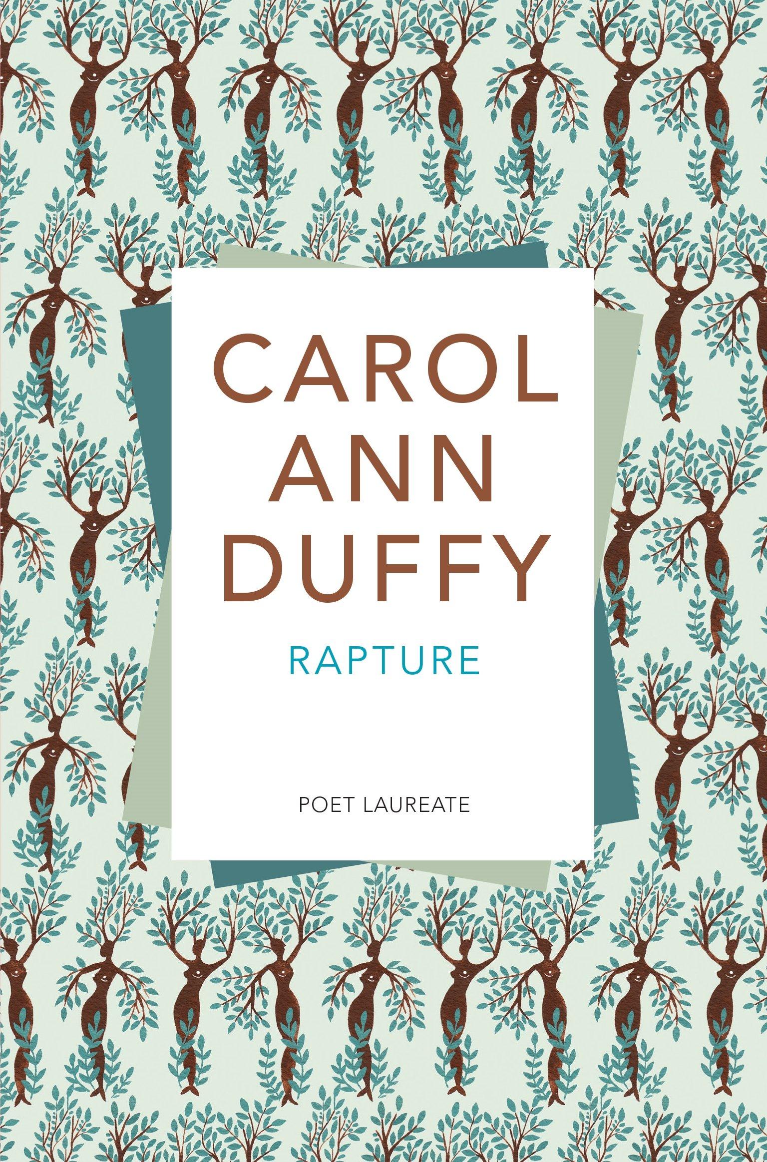 Download Rapture pdf