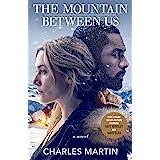 The Mountain Between Us: A Novel