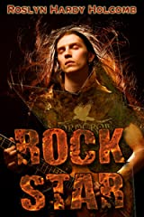 Rock Star (Rockers of Storm Crow Book 1)