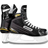 Bauer Supreme 140Ice Hockey skates-Senior