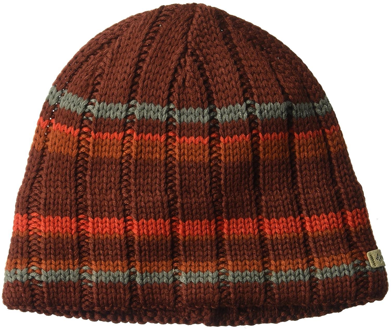 Amazon.com  Columbia Men s Utilizer Hat c631bbdb2fcf