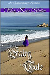 Fairy Tale: An Extraordinary Romance
