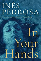 In Your Hands Kindle Edition