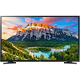 Samsung 108 cm (43 inches) 5 Series 43N5370 Full HD LED Smart TV (Black)