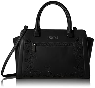Victoria Satchel Kenneth Cole Reaction ex0mO3