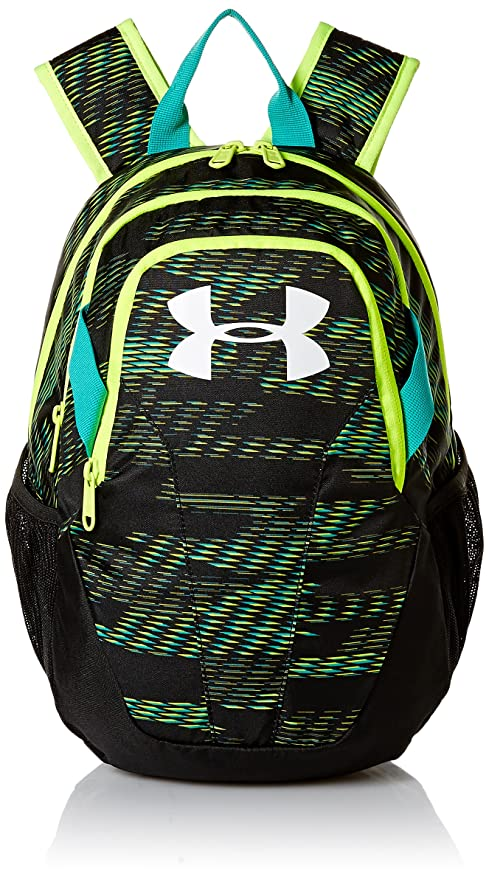 36c815f117 Under Armour Under Small Fry Backpack