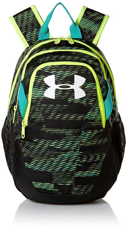 d49bf1e4de Amazon.com  Under Armour Unisex Kids  Medium Fry Backpack