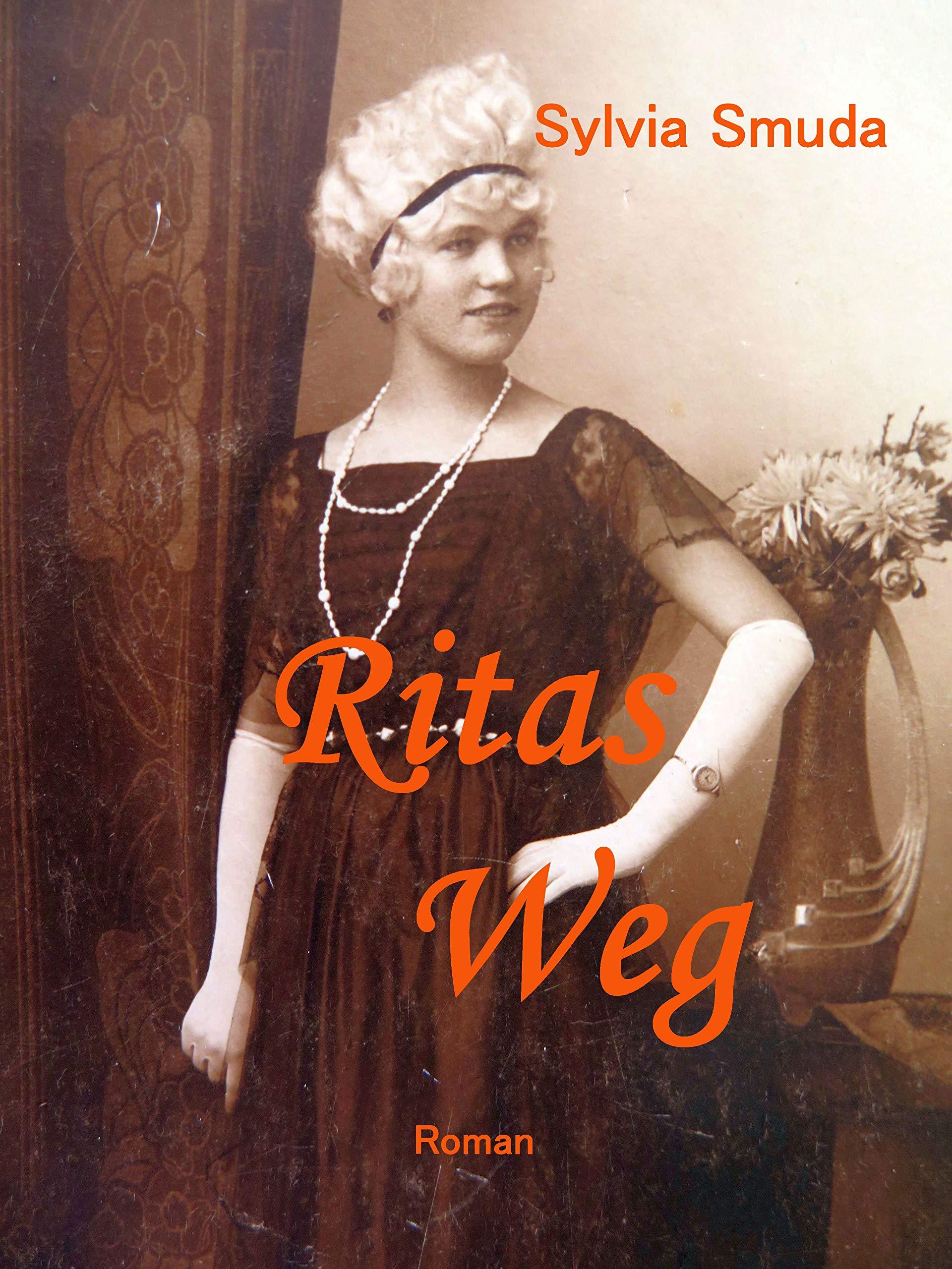 Ritas Weg: Roman