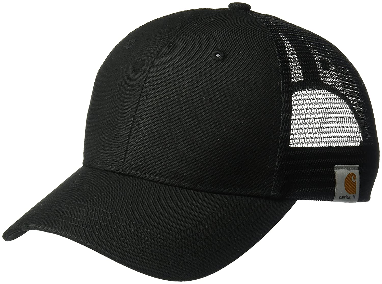 Carhartt Men s Rugged Professional Cap 7f6c4c937ea5