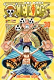 One Piece - Volume 30