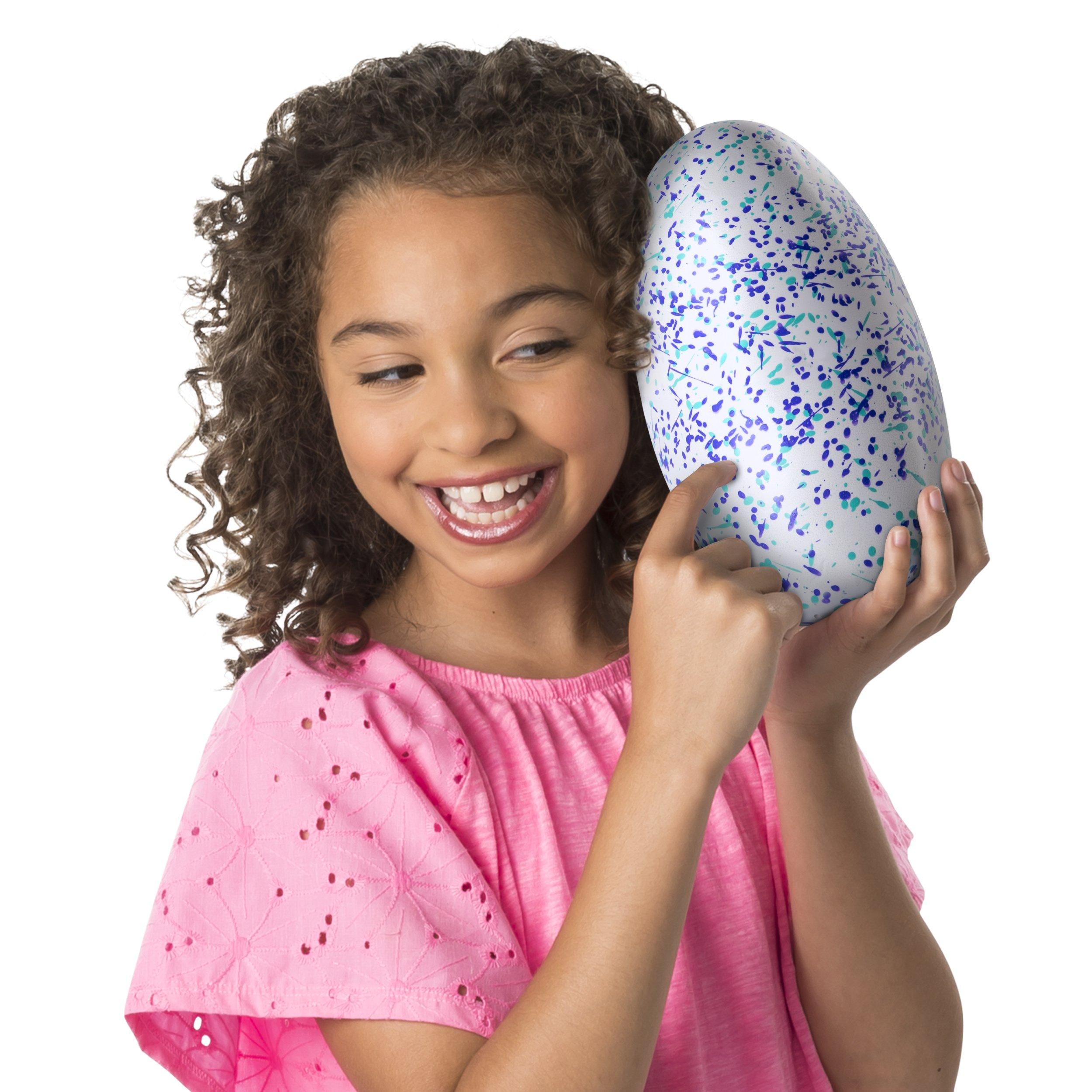 Hatchimals Surprise Peacat Purple Egg Playset by Hatchimals Surprise (Image #6)