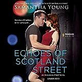Echoes of Scotland Street: An On Dublin Street Novel, Book 5