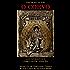 O CORVO (The Raven): Edição Ilustrada Bilíngue (Português - Inglês)