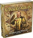 Civilization: Wisdom & Warfare