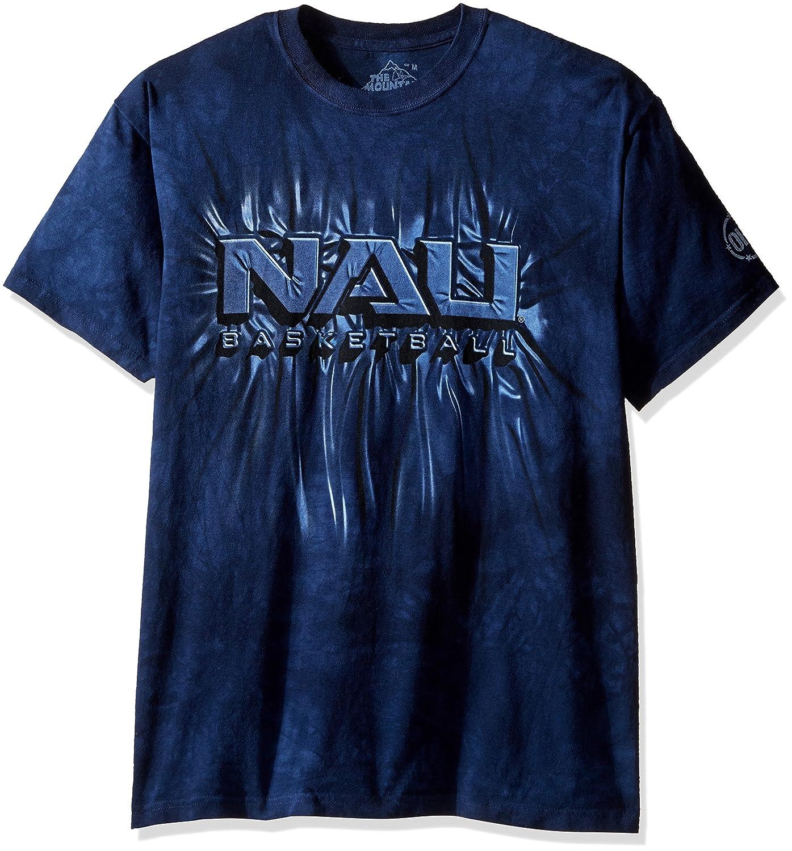 ad250bf86 outlet The Mountain Men s Northern Arizona U Nau Inner Spirit Adult T-Shirt