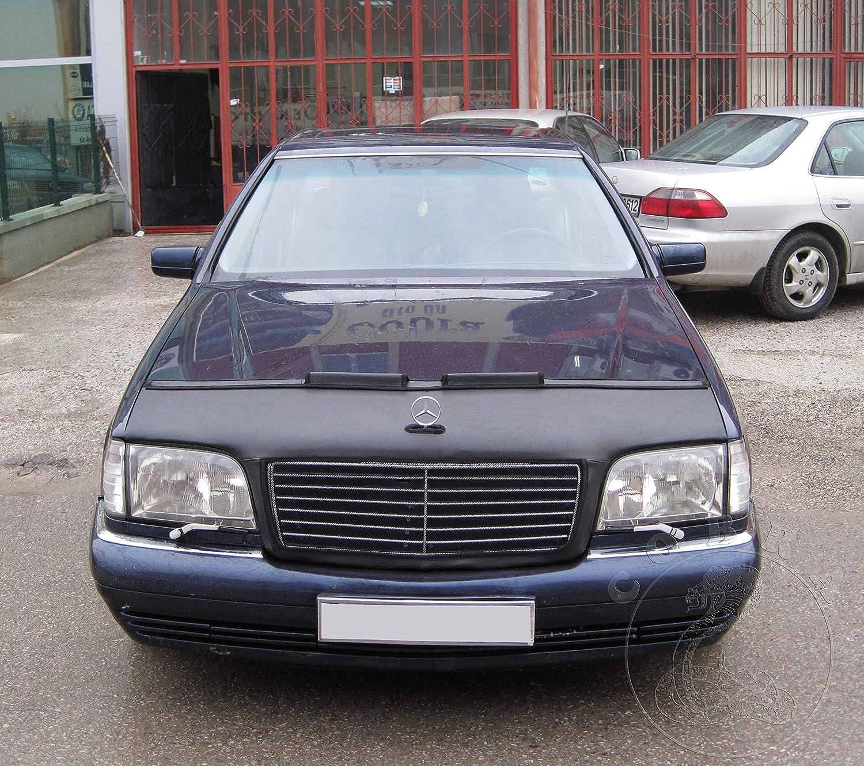 Car Bonnet Hood Bra Mask Fits Ford Expedition 1996 1997 1998 1999 2000 2001 2002